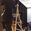台中裝潢設計-系統櫃施工 (11).jpg