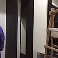 台中裝潢設計-系統櫃施工 (13).jpg