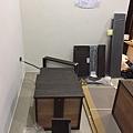 台中裝潢設計-系統櫃施工 (15).jpg