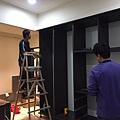 台中裝潢設計-系統櫃施工 (12).jpg