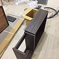 台中裝潢設計-系統櫃施工 (14).jpg