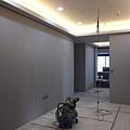 22樓 油漆施工_171127_0001.jpg