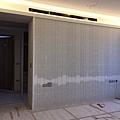 22樓 油漆施工_171127_0007.jpg