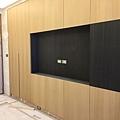 22樓 油漆施工_171127_0011.jpg