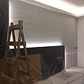22樓 油漆施工_171127_0014.jpg