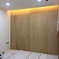 22樓 油漆施工_171127_0018.jpg