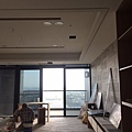 22樓 油漆施工_171127_0036.jpg