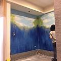 22樓 油漆施工_171127_0043.jpg