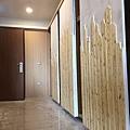 22樓 油漆施工_171127_0041.jpg