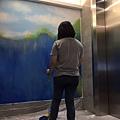 22樓 油漆施工_171127_0045.jpg