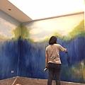 22樓 油漆施工_171127_0044.jpg