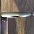 台中室內裝潢設計 (3).jpg