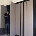 台中室內裝潢設計 (1).jpg