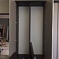 台中室內裝潢設計 (4).jpg