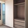 台中室內裝潢設計 (8).jpg