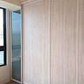 台中室內裝潢設計 (9).jpg