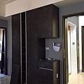 台中室內裝潢設計 (6).jpg