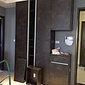 台中室內裝潢設計 (14).jpg