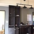 台中室內裝潢設計 (15).jpg