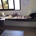 台中室內裝潢設計 (13).jpg