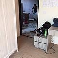 台中室內裝潢設計 (10).jpg