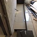 台中室內裝潢設計 (11).jpg