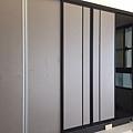 台中室內裝潢設計 (18).jpg