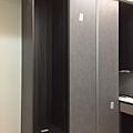 台中室內裝潢設計 (26).jpg