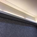 台中室內裝潢設計 (31).jpg