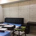 台中裝潢設計-窗簾工程及收尾 (5).jpg