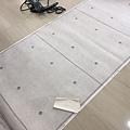台中裝潢設計-窗簾工程及收尾 (3).jpg