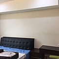 台中裝潢設計-窗簾工程及收尾 (2).jpg