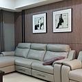 台中裝潢設計-窗簾工程及收尾 (6).jpg