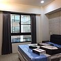 台中裝潢設計-窗簾工程及收尾 (8).jpg