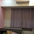 台中裝潢設計-窗簾工程及收尾 (12).jpg