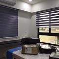 台中裝潢設計-窗簾工程及收尾 (9).jpg