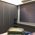 台中裝潢設計-窗簾工程及收尾 (10).jpg