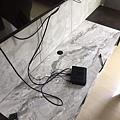 室內設計-線孔安裝施工 (2).jpg