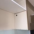 室內設計-線孔安裝施工 (1).jpg