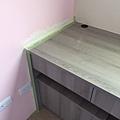 室內設計-線孔安裝施工 (3).jpg