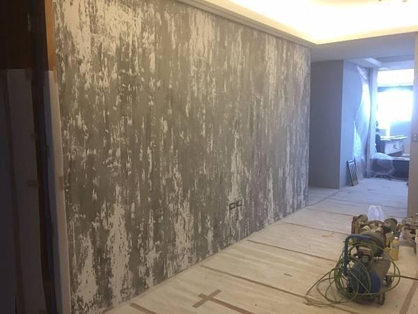 休閒空間牆面漆藝繪製.jpg