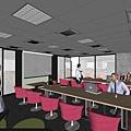 會議室1.jpg