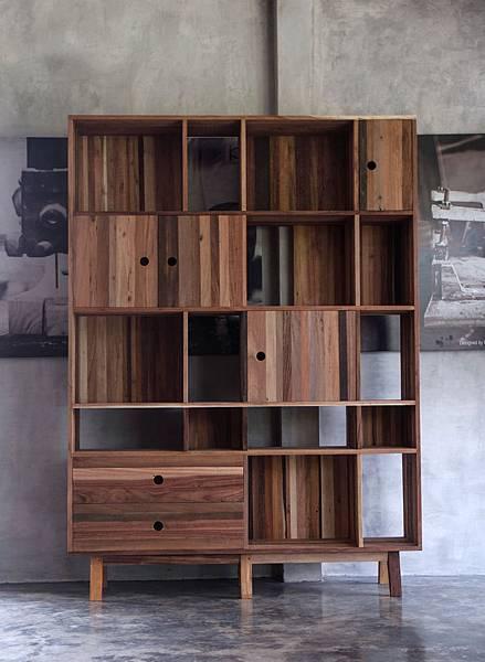 Brooklyn-Furniture-KARPENTER-1-bookcase.jpg