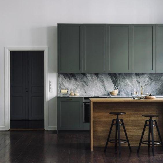 現代美式廚具吧台設計 (4).jpg