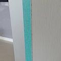 廚房牆面油漆修補2.jpg