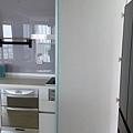 廚房牆面油漆修補3.jpg