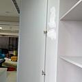 廚房牆面油漆修補1.jpg