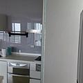 廚房牆面油漆修補.jpg