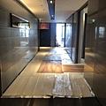 惠宇禮仁 公設梯廳空間地板防護施工中 (2).jpg