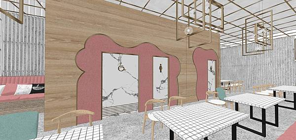 台中餐廳設計 廁所空間設計.jpg